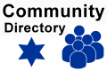 West Wimmera Community Directory