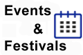 West Wimmera Events and Festivals Directory
